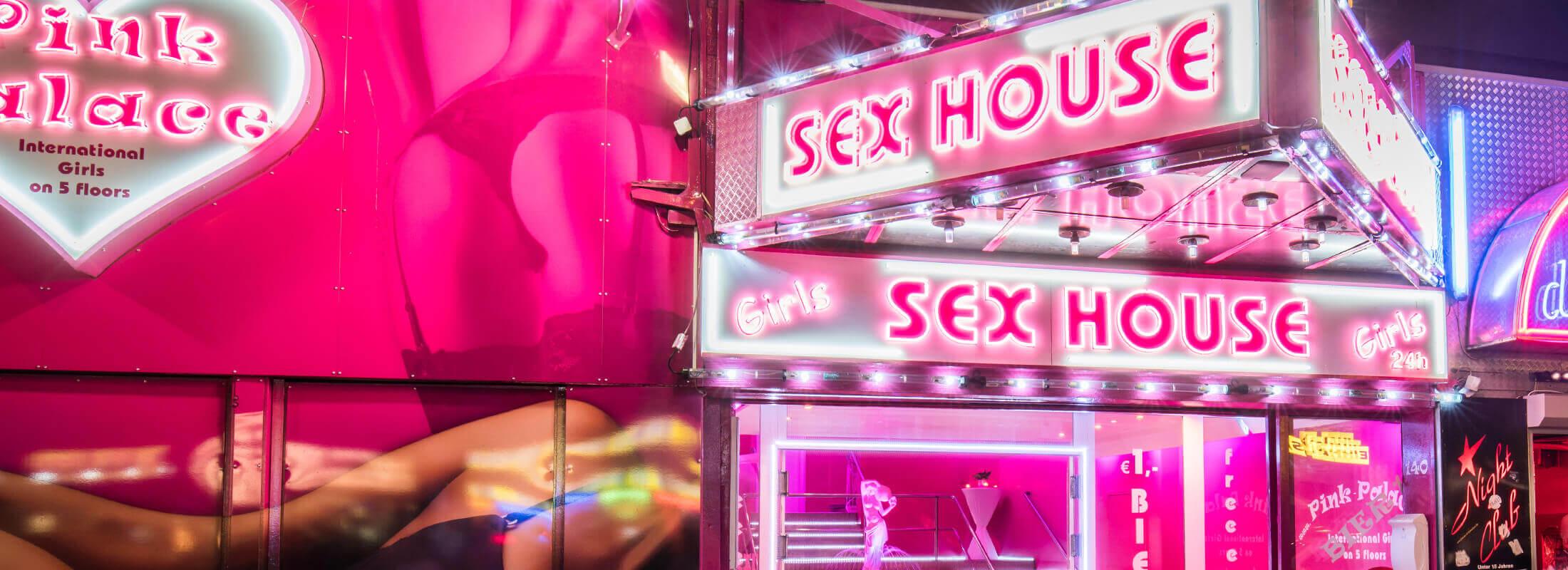 sex apartment berlin duisburg laufhaus